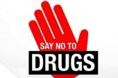 Cara Mengatakan Tidak Pada Narkoba